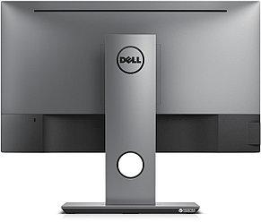 Монитор Dell U2417H - 23,8'' (210-AHJK), фото 2