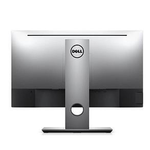 Монитор Dell U2518D - 25'' (210-AMRR), фото 2
