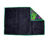 Микрофибра от HKarmy green, фото 2