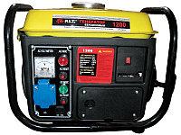 Бензиновый генератор P.I.T. P51203