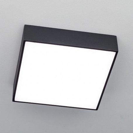 Светильники промышленные офисные и IP65