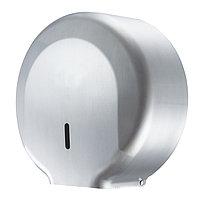Антивандальный диспенсер для туалетной бумаги BXG-PD-5010A (JUMBO)
