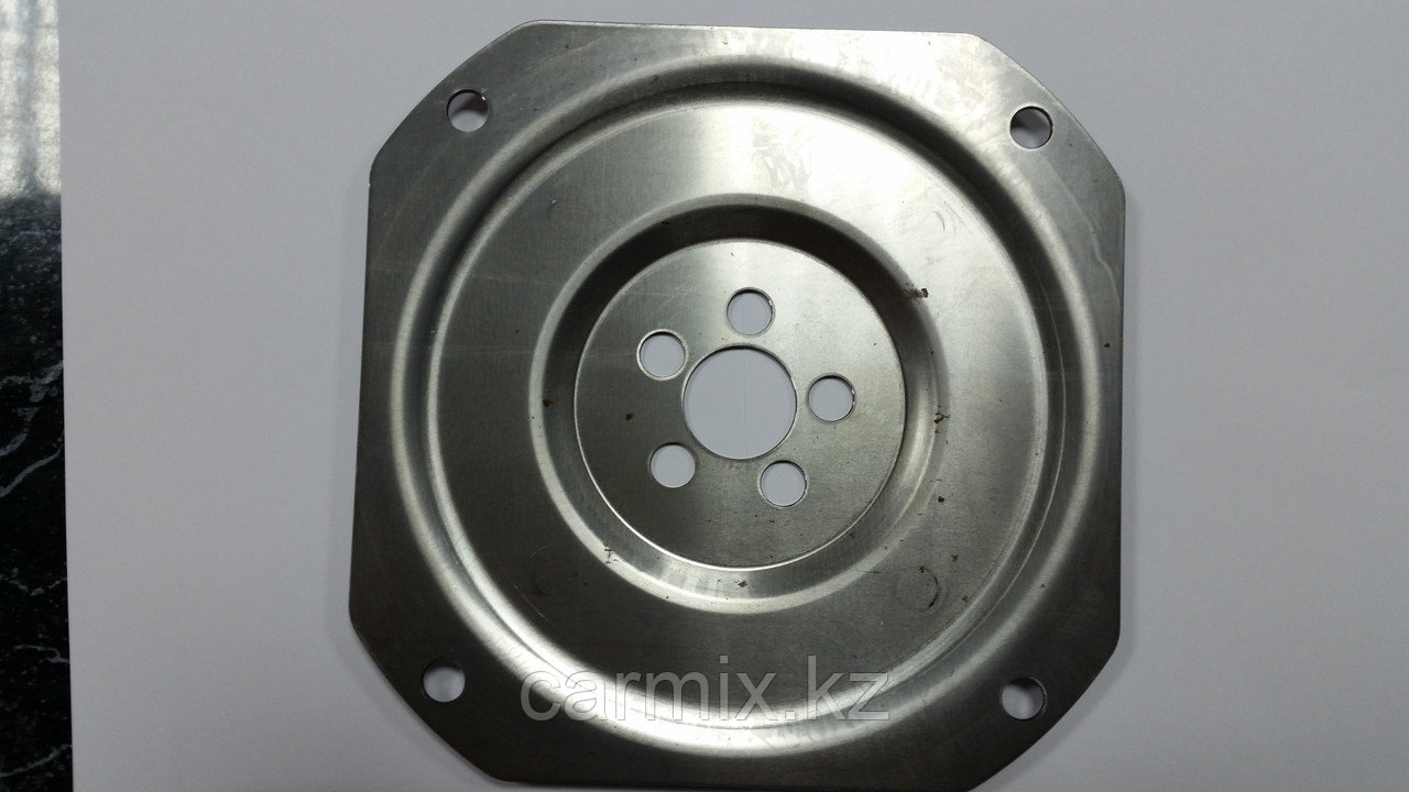 Plate A/T Drive  Lancer 2003-2007 двигатель 4G18