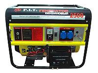 Бензиновый генератор P.I.T. P52003B