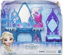 Игровой набор «Туалетный столик Эльзы» Hasbro