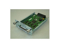 Polycom V.35 Module for HDX 4000, 7000 & 8000 series (2215-26696-001), фото 1