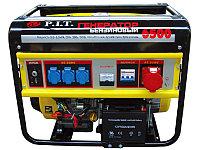 Бензиновый генератор P.I.T. P55004