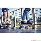 Электроскейтборд Airwheel, фото 8