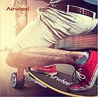 Электроскейтборд Airwheel, фото 9