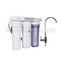 Проточный питьевой фильтр atoll D-31h STD (A-313Egr)