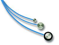 Медицинские температурные датчики