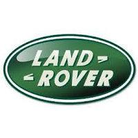 Тормозные диски  Range Rover (95-02, передние)