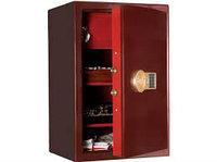 Сейфы: огнестойкие, мебельные, офисные, оружейные, металлическая мебель.