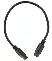 Polycom OBAM Cable (40ft) (2200-43229-001)