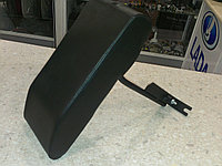 Подлокотник Классика Лада 2101-2107, фото 1
