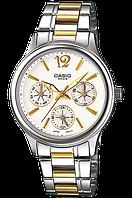 Женские часы Casio LTP-2085SG-7AVDF, фото 1