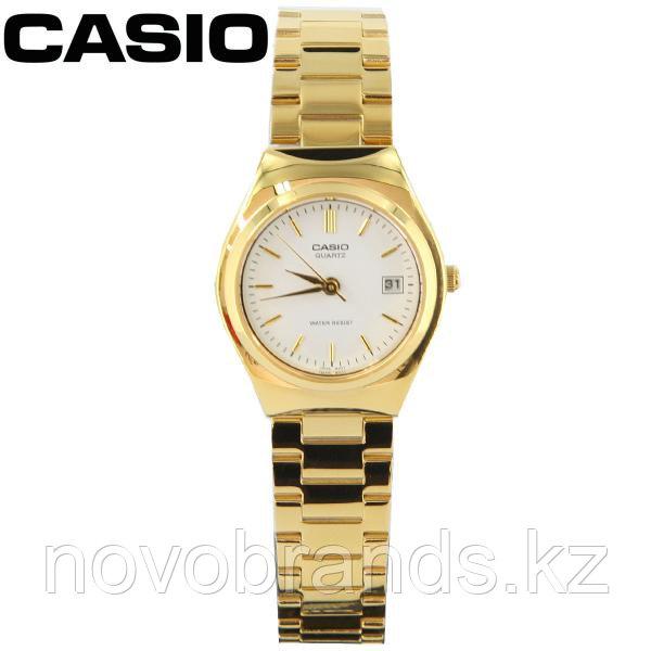 Касио часы стоимость продать часы неисправные