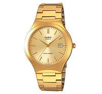 Наручные часы Casio LTP-1170N-9A, фото 1