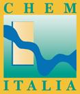Профессиональные моющие средства CHEM ITALIA