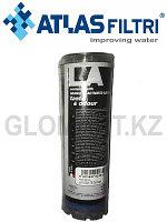 Фильтр угольный Atlas RA5185125 (Атлас)