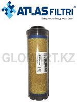 Фильтр ионообменная смола Atlas RA5205225 (Атлас)