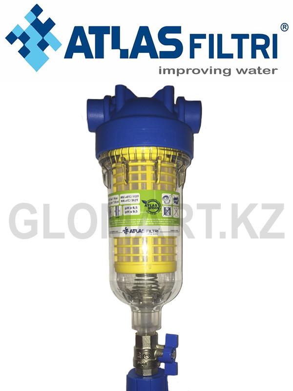 Фильтр механической очистки Atlas Hydra RA6000010 (Атлас)