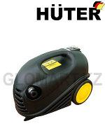 Huter W105-G (Хутер)