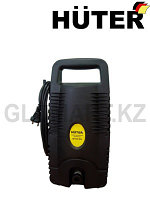 Автомойка Huter W105-GS (Хутер)