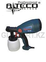Краскопульт Alteco SG-300 (Алтеко)