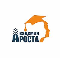 Курсы сметчиков (Смета АВС-4) Запуск группы!