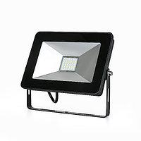 Светодиодный прожектор СДО-5-30W LLT