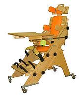 Опора для сидения, фото 1