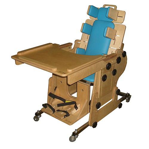 Опора для сидения ОС-004