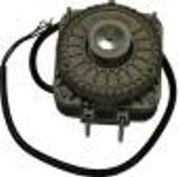 Мотор вентилятора 34/120 Вт (120 ватт)