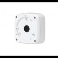 Кронштейн для установки камеры в углу Honeywell, серый HB34S2-CM