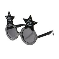 Очки для вечеринки в виде звезд