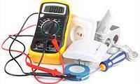 Прокладка кабеля к автоматике ворот (включает стоимость кабеля, трубы ПНД, гофротрубы)