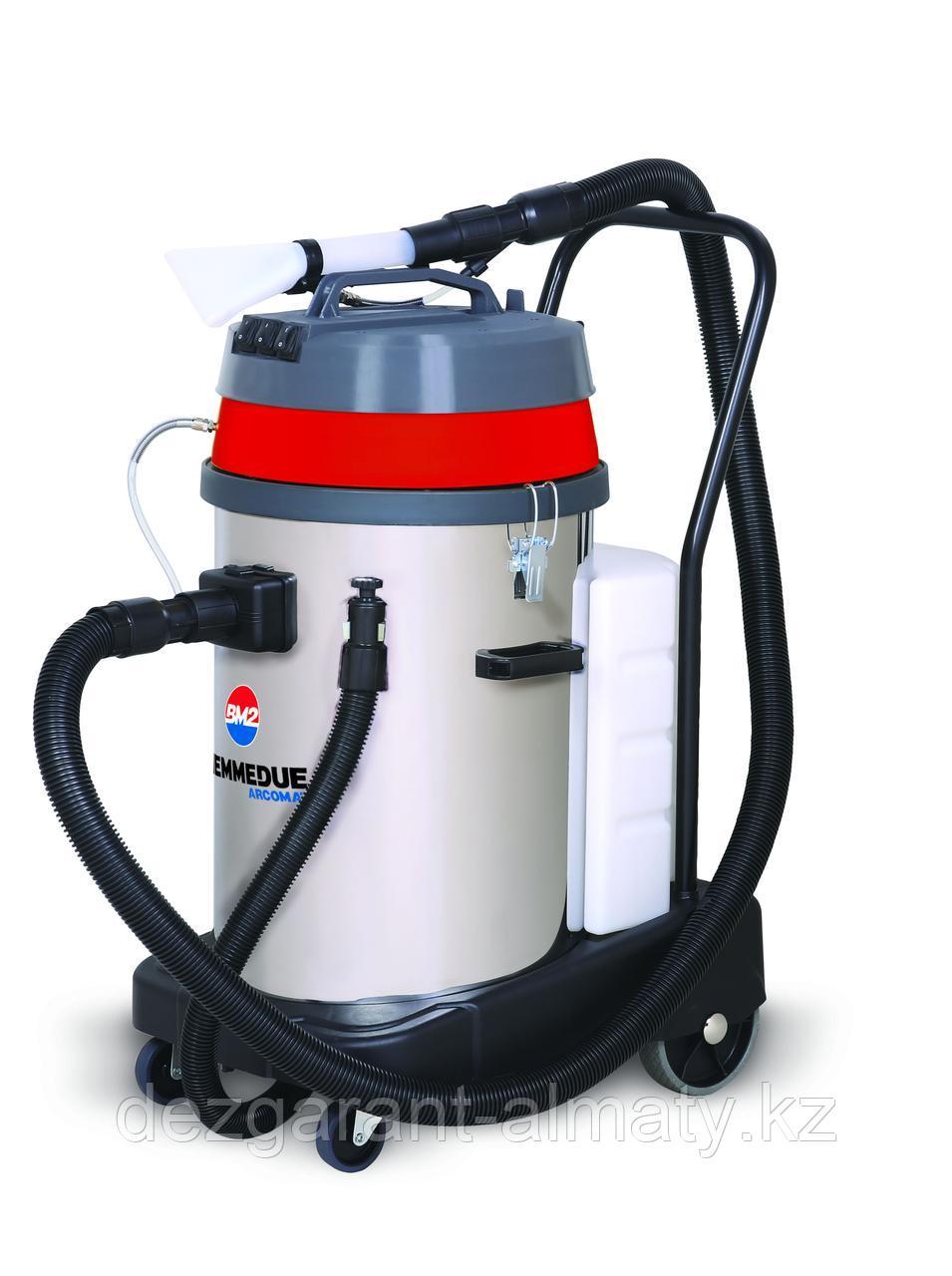 Моющий пылесос Biemmedue EX 80P Eco