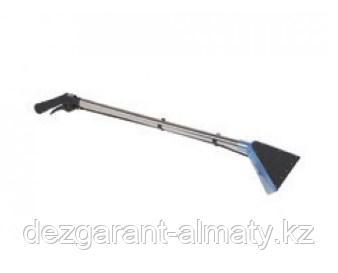 Насадка для пола (моющая) для пылесоса Biemmedue EX80P