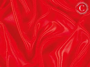Ткань SATIN CHIFFON TANGO FLARE