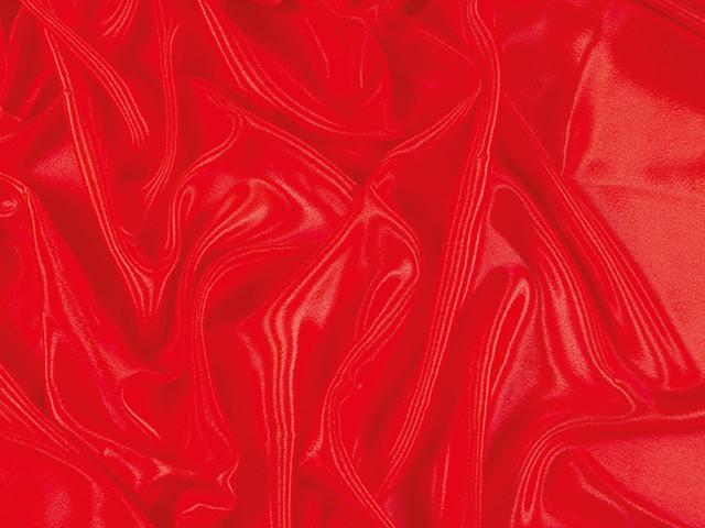 Ткань PEARL CHIFFON TANGO FLARE