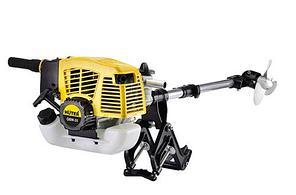 Лодочный мотор GBM-35