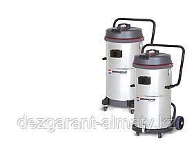 Профессиональный пылесос Biemmedue SM 70 4HP