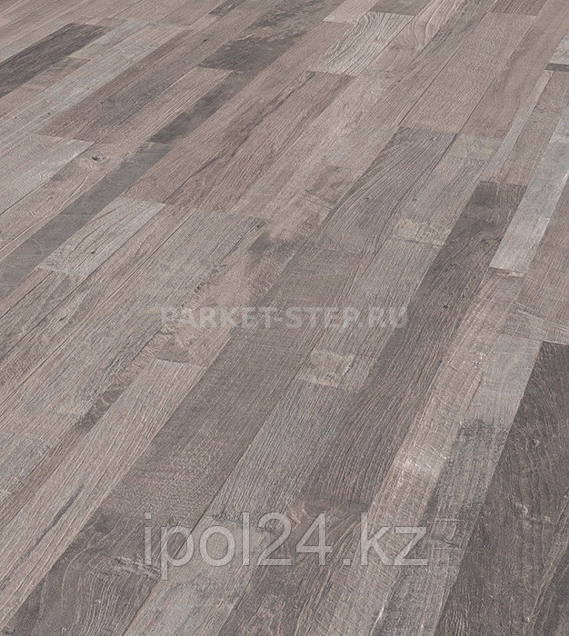 Ламинат Kronospan Castello 8/32 Silverside Driftwood