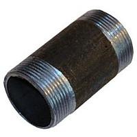 Бочата стальная ГОСТ 8669-75 Ду-32