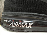 Кроссовки Nike Air Max 2017, фото 5