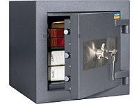 Взломостойкий сейф VALBERG Форт 50