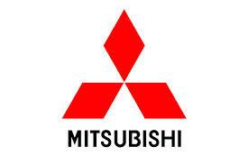 Тормозные диски Mitsubishi Lancer  (03-07, задние, Trw)