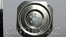 Пластина привода АВТОМАТ Lancer V-1.8 4G18