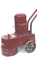 Мозаично-шлифовальная машина 350/32